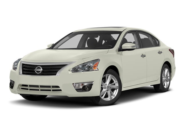 Swell 2013 Nissan Altima 2 5 Sl Florence Sc Sumter Darlington Camden Wiring Cloud Oideiuggs Outletorg