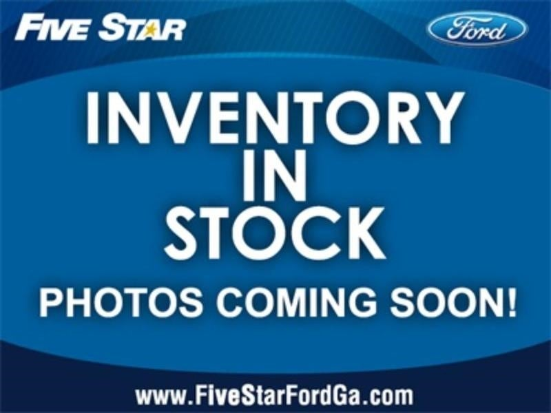 Ford Edge Sel In Florence Sc Five Star Nissan Of Florence